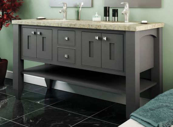 What You Know About Bathroom Vanities Long Island Ny And ...