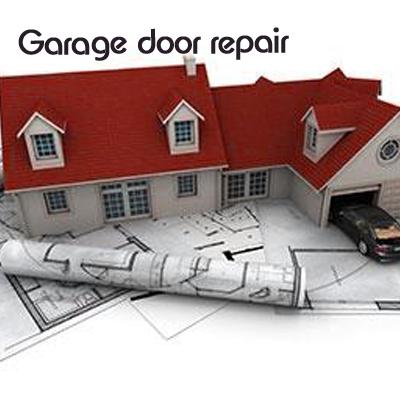 For Any Kind Of Garage Door Repair Disaster Garage Door Repair Oak