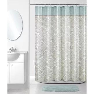 Shower Curtain Curtains