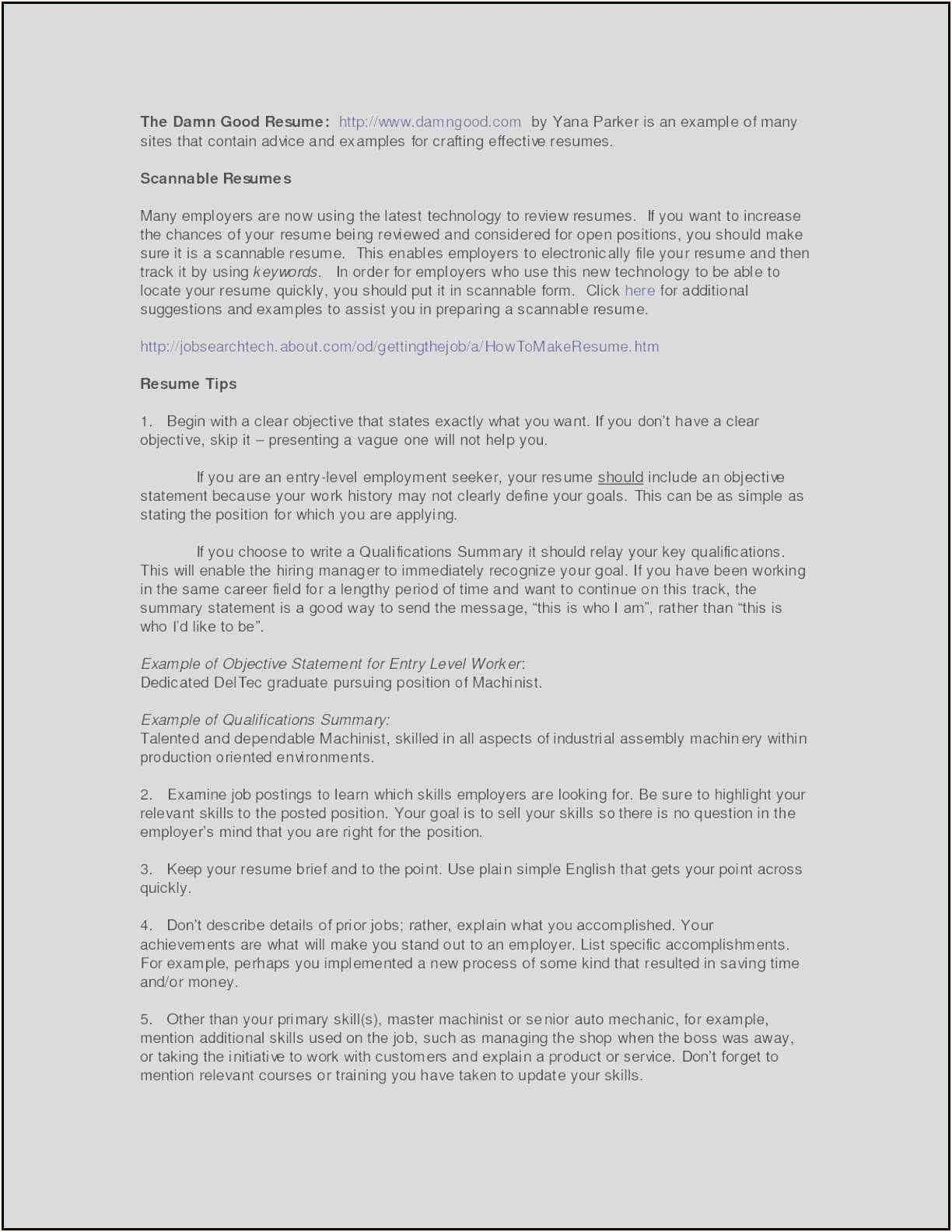 Business Analyst Sample Resume Lovely Cyber Security