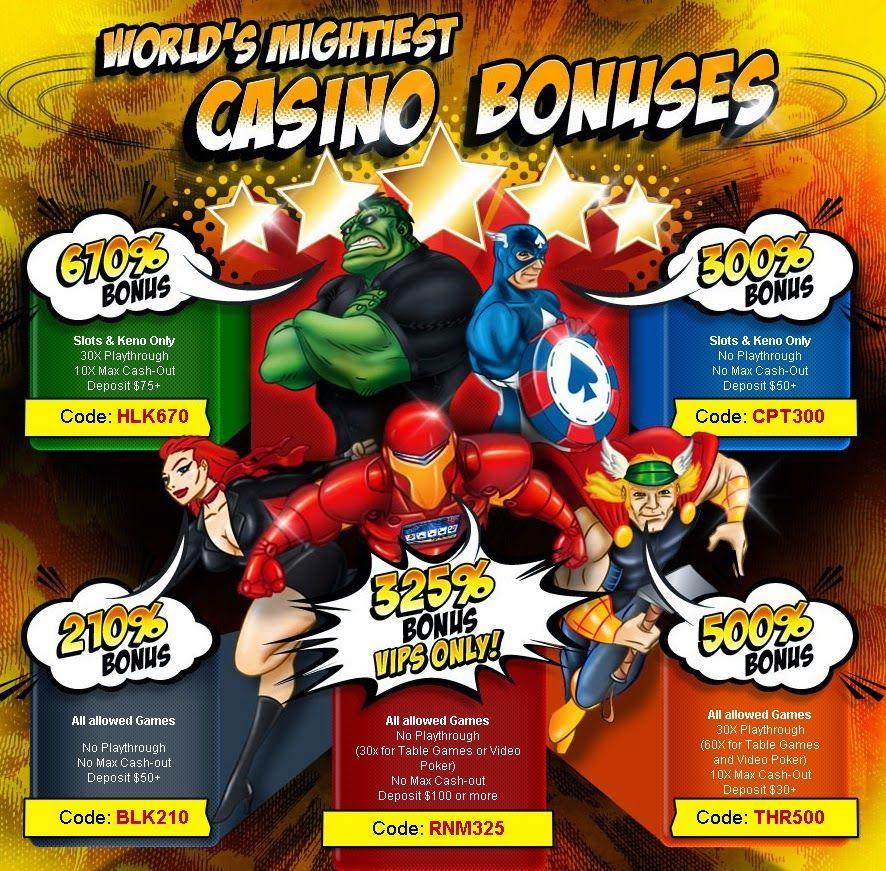 Slots of Vegas casino bonus codes Casino, Free, Chip
