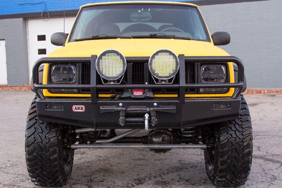 2001 Jeep Cherokee Sport Line X Jeep Cherokee Sport Jeep