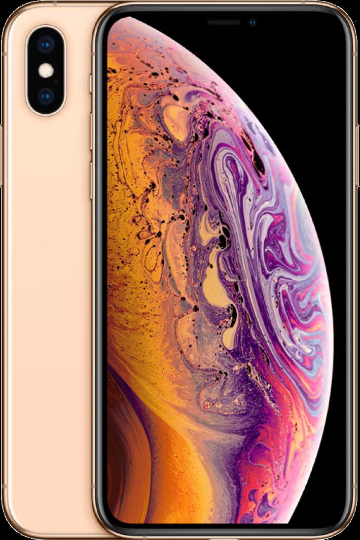 أبل أيفون أكس إس ماكس Apple Iphone Iphone 7 Plus Iphone 8