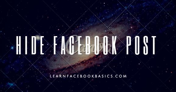 How do I temporarily deactivate my Facebook …