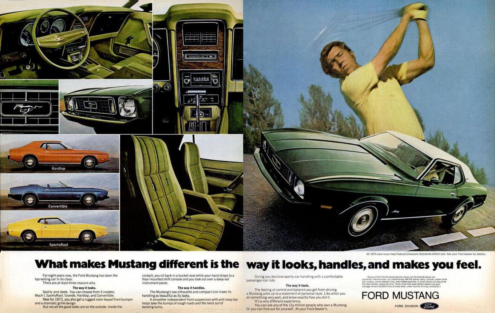 Directory Index Mustang 1973 Ford Mustang Ford Mustang Car Mustang