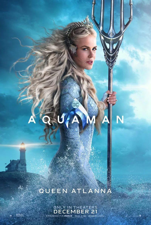 Dcfilms Jason Momoa As Arthur Curry Aquaman In Justice League Jason Momoa Aquaman Aquaman Jason Momoa