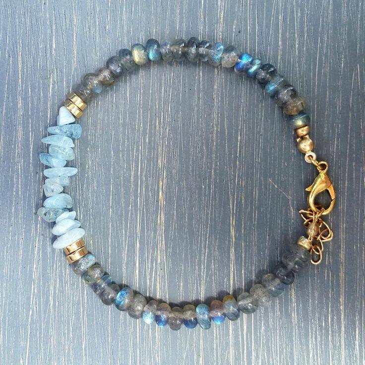 Photo of faça você mesmo bijuterias 240 iniciantes tutoriais de jóias DIY  #bijuterias #DIY #faça #ini…