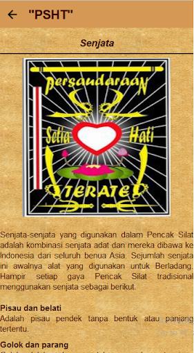 Arti Dari Lambang Psht : lambang, Gambar, Bunga, Teratai, Lambang, Makna, Psht., Pembukaan, Terbaru., Turiputihstudio…, Teratai,, Bunga,
