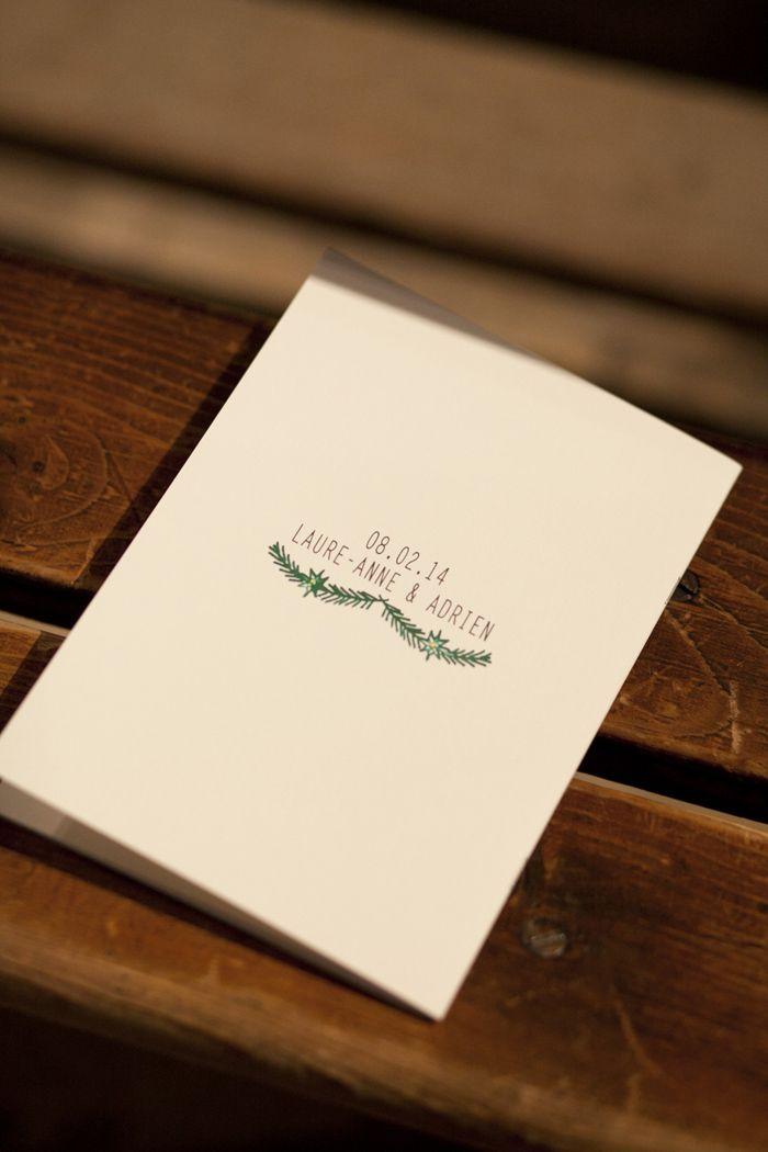 REAL WEDDING SEASON 10 EPISODE 13 – Sous les flocons, lamour