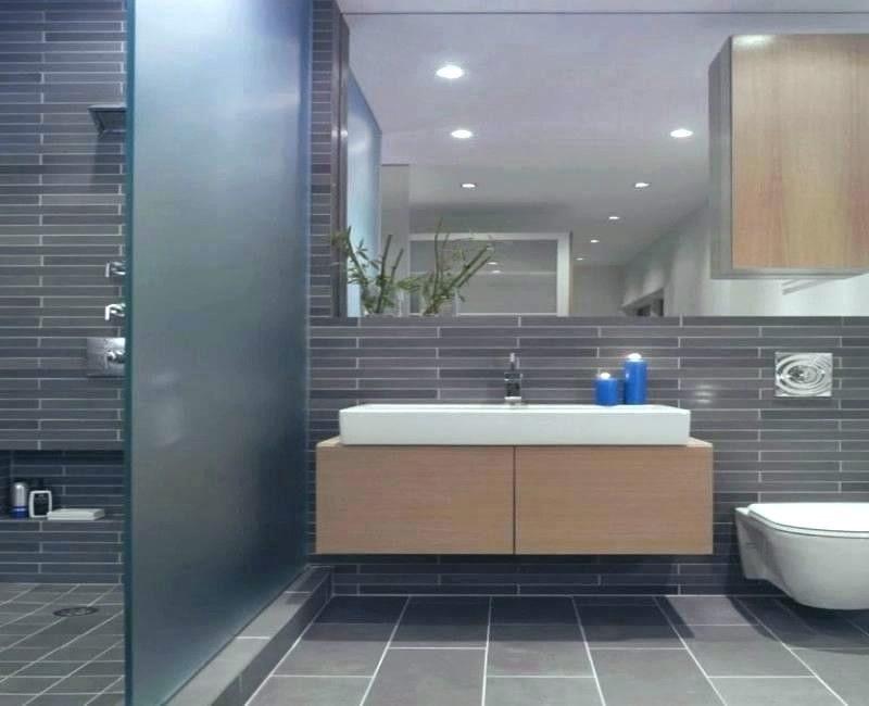 Bad Ohne Fliesen Kosten Top Bathroom Design Modern Small Bathrooms Modern Bathroom