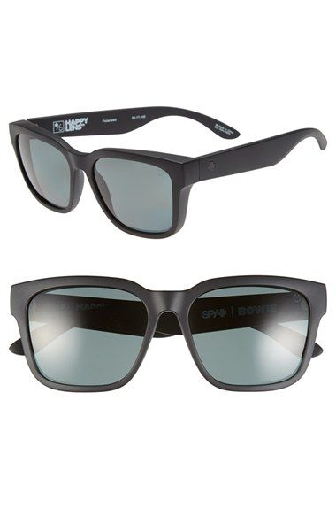 aa7bc3d893 The best of the Nordstrom Summer Clearance sale!! (these polarized men s  lenses are 40% off!)  nsale  nordstrom  summer