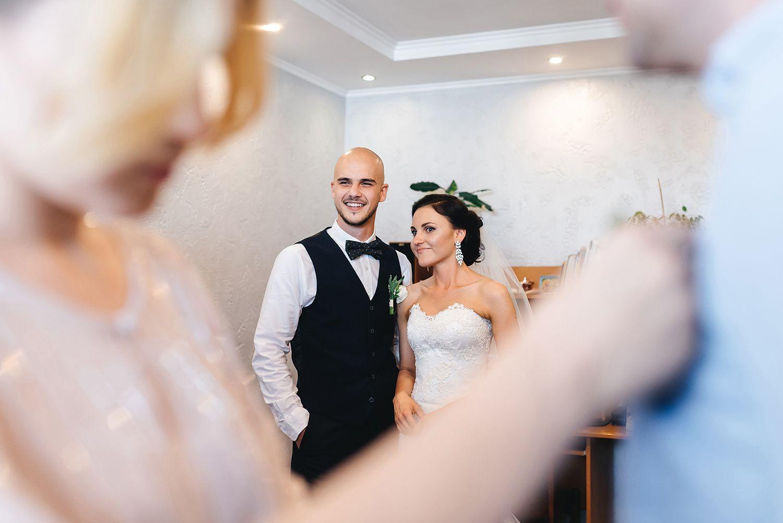 чем следует свадебные фото в киеве первая