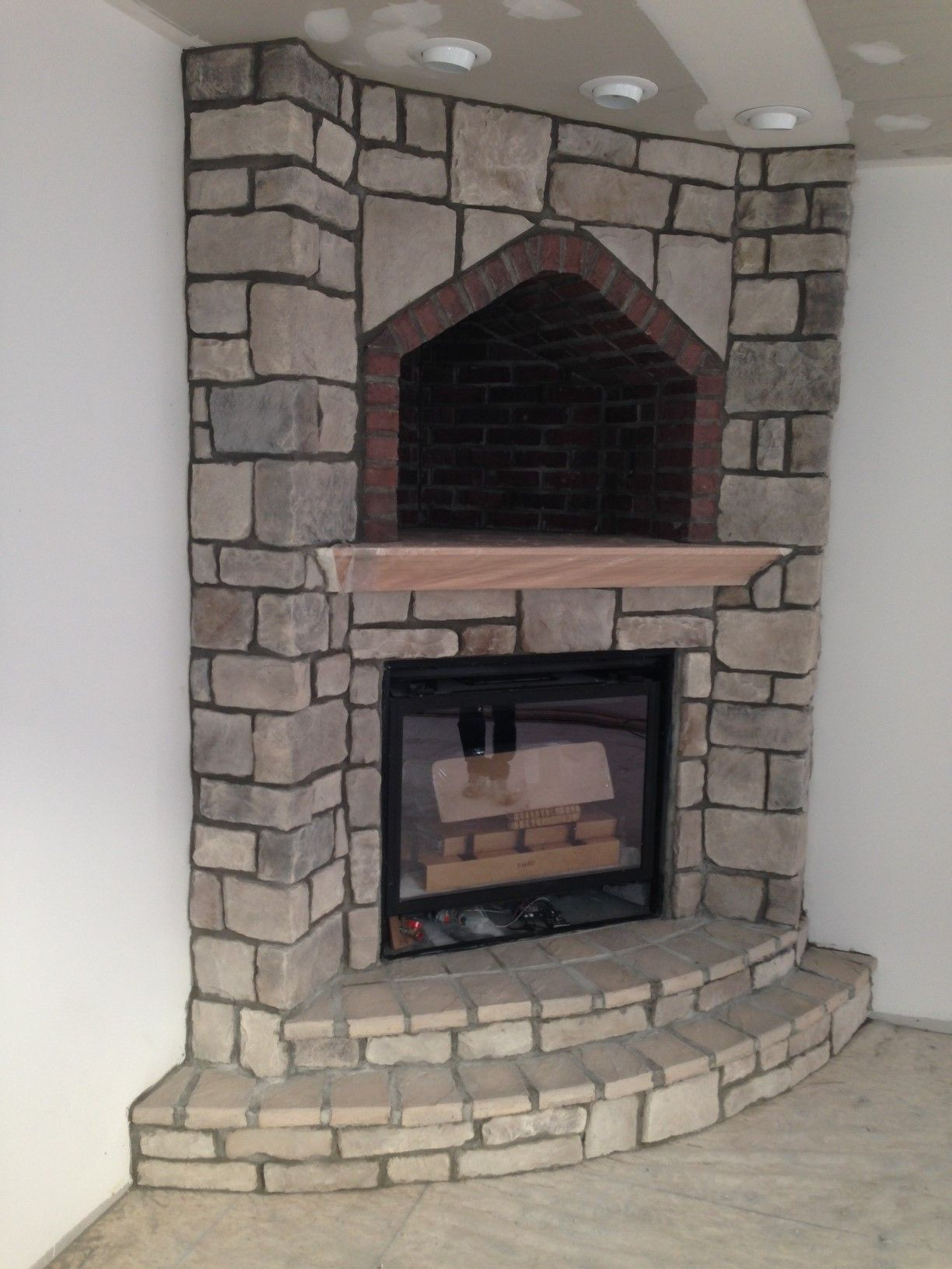hearthstone homestead one of the most efficient wood stoves out