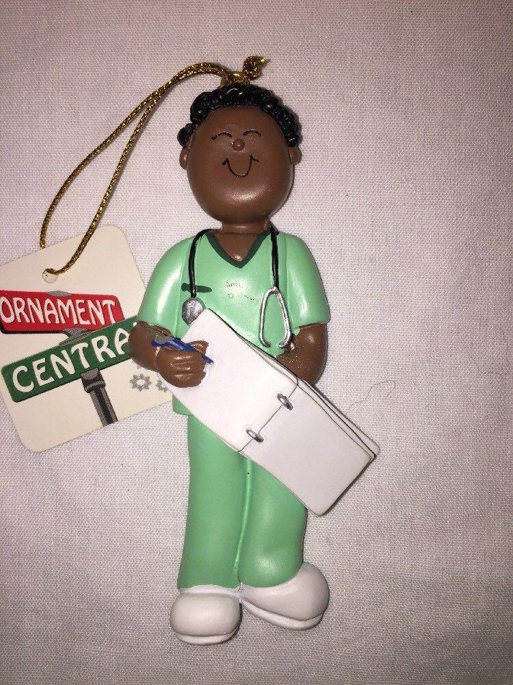 Rare! Get Well Nurse Angel Japan Vintage Figurine Medical