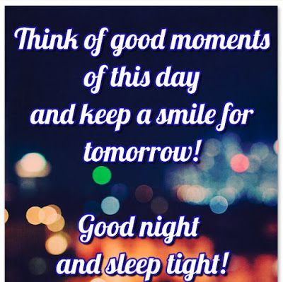 Good Night Message Images For Facebook Good Night Good Night