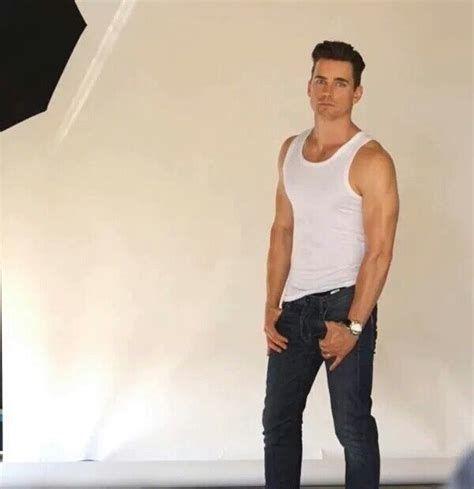 Fitness Photoshoot Men #fitnessmotivation #fitness #motivation