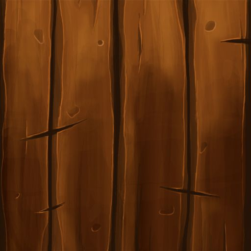 Stylized Hand Painting Advice Painted Wood Texture Hand Painted Textures Texture Painting