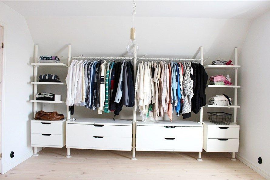 17 Super Badezimmer Dachbodentreppen Ideen In 2020 Kleiderschrank Fur Dachschrage Tolle Badezimmer Schrank Im Dachgeschoss