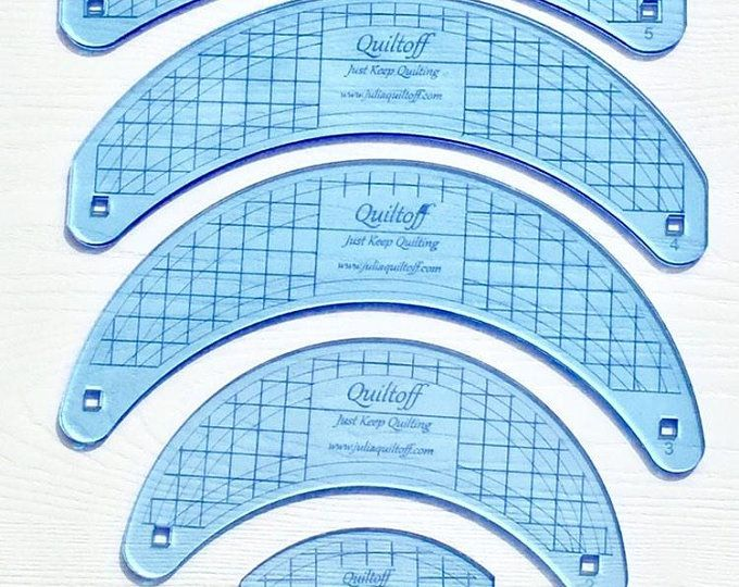 how to use rulers for quilting #quilting #rulers #how #to #use / quilting rulers how to use _ how to use quilting rulers properly _ how to use rulers for quilting _ how to use free motion quilting rulers _ how to use rulers in quilting