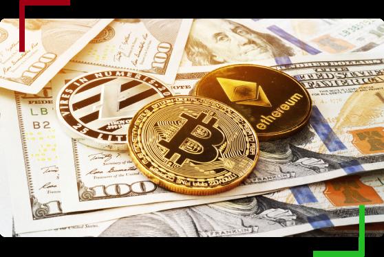 brokeri forex cu bitcoin bitcoin trading beginner