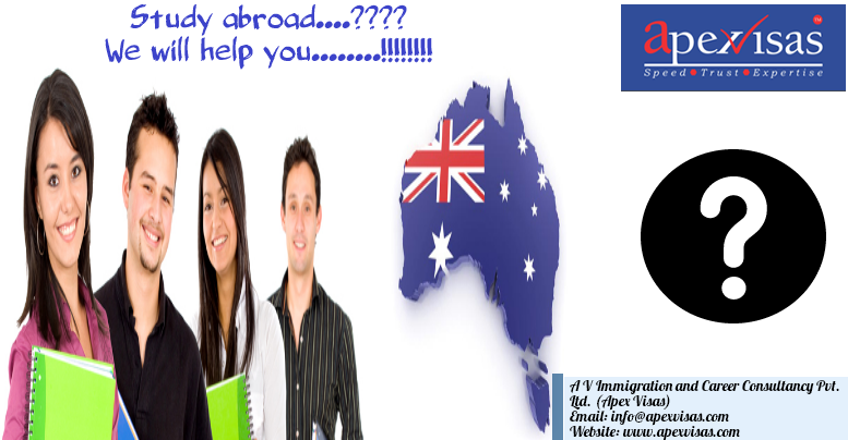 Student Visa Which Allows Its Holder To Study At An Institution