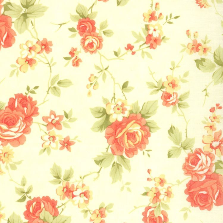 Peach background google search i love wallpapers - Peach rose wallpaper ...