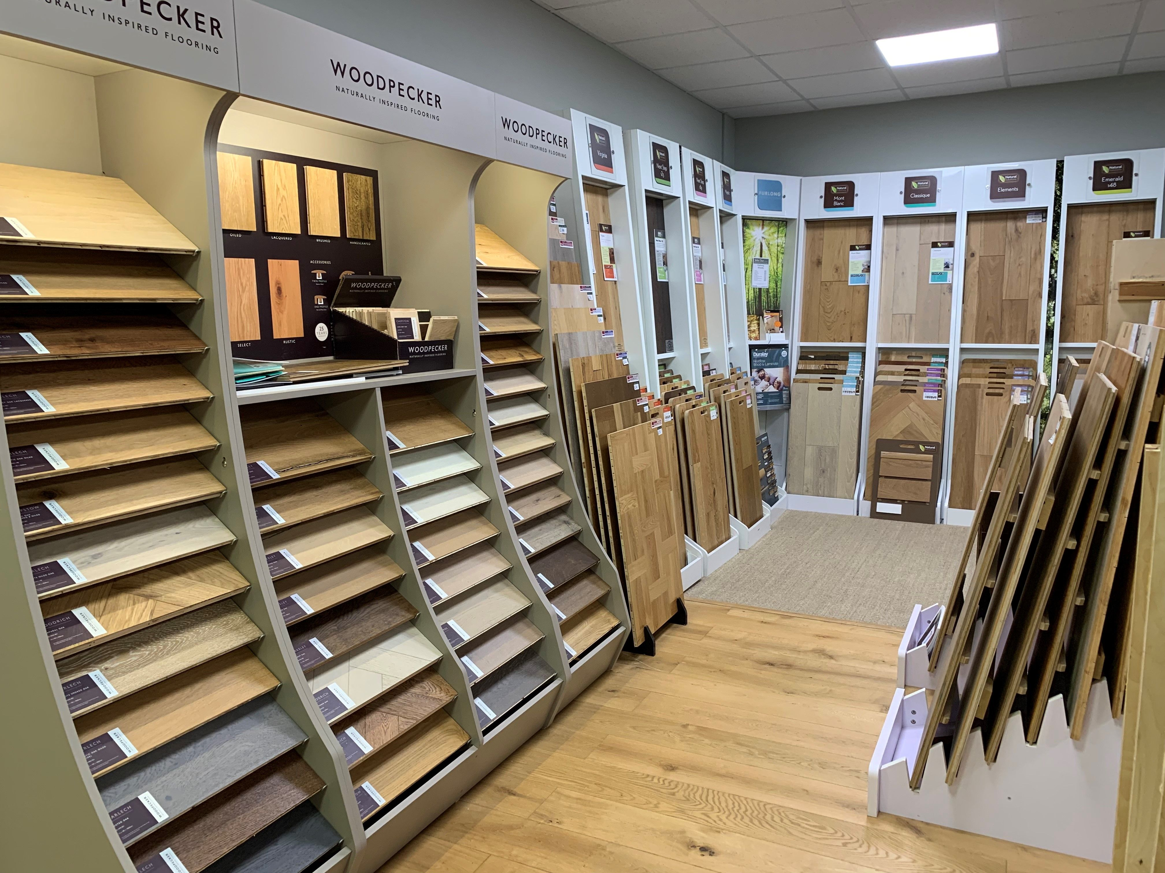 We Have A Great Selection Of Wood Flooring Here At John Doe Of Diss Including A Fantastic Selection Of Local Furniture Stores Carpet Fitting Furniture Today