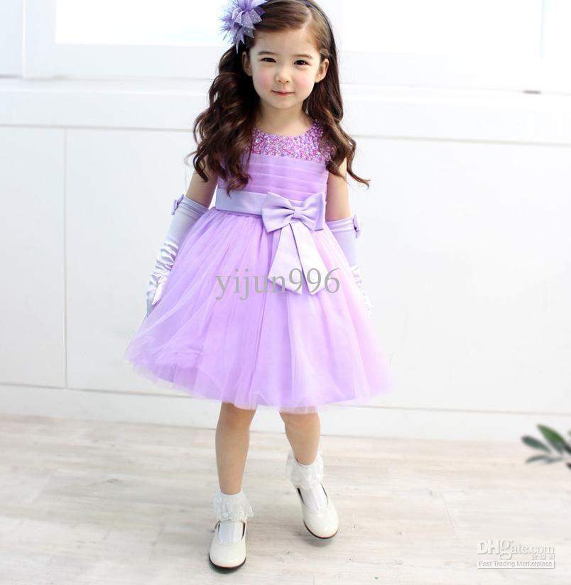 Love her little girl dress | Be my self:) :-D | Pinterest | Girls ...