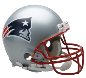 Icture Of New England Patriots Helmet New England Jets Football Helmet Png Image With Transparent Background Png Free Png Images New England Patriots Helmet Football Helmets New England Patriots Football