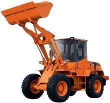 Doosan Dl160 Wheel Loader Workshop Service Repair Manual Repair Manuals Repair Manual