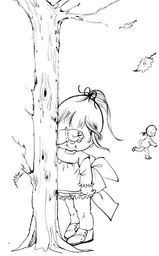 Coloring Book Tina Coloring Book Bonnie Jones Picasa Albums Web Coloring Books Coloring Pictures Coloring Pages