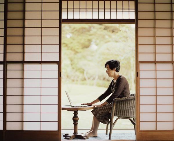 How To Convert Shoji Screens Into Closet Doors Shoji Sliding Doors Diy Sliding Door Japanese Sliding Doors