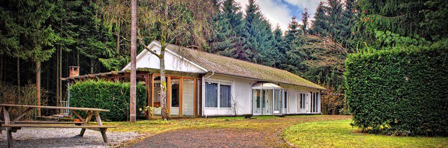 Ferienwohnung Hohes Venn Eifel 12 Personen Ferienhaus Hohes Venn Be511 Ist Fur 12 Personen Schon Ausgestattet Mit Zweibettzimmer