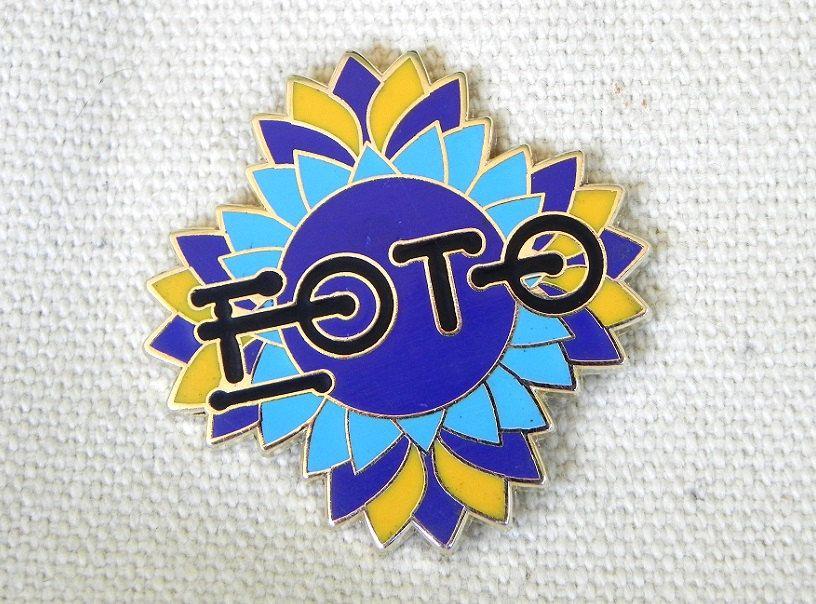 Pin on hippie hat pins