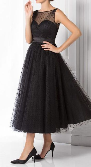 Ball Gown Strapless Floor-length Lace And Velvet Evening Dress