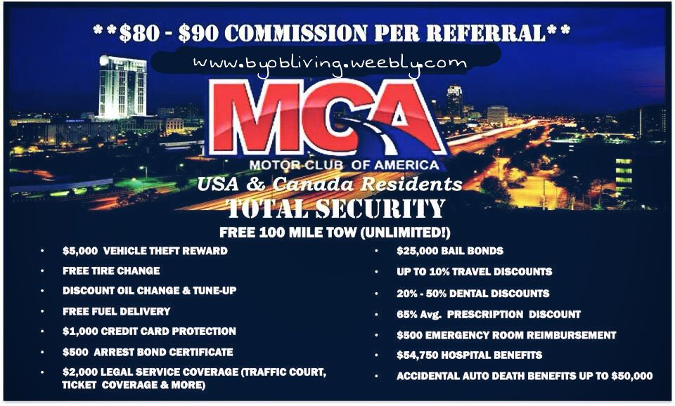 Weekend Offer Get 10 Off Our Biggest Seller Plan Plus Get Extra Income Training And A Huge Team To Support You Ask Mca Dental Discounts Working From Home