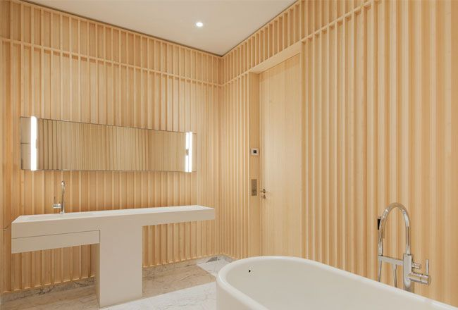 Bathroom Design Furniture And Decorating Ideas Http Home