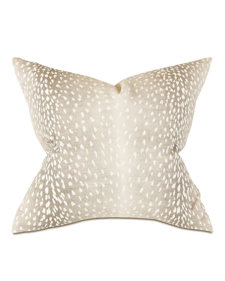 Eastern Accents Wiley Ombre Decorative Pillow And Matching Items