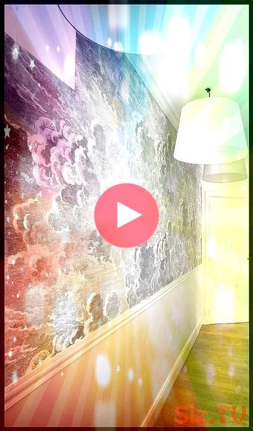 R novation et r am nagement d 39 un appartement haussmanien MrL 038 MrsC aurelie lambert couloir declin e en noir et blanc rythmpar uParis R novation et r am nagement d 3...