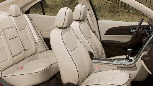 Hybrid Seat Covers images | seatcovers | Pinterest | Seat covers
