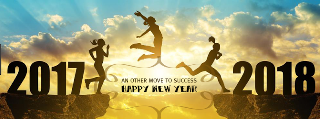 Happy new year 2018 greetings wishes and quotes happy new year 2018 wishes images gifs animated photos and pics new years greetings messages and m4hsunfo