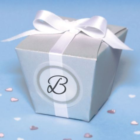 Explore Wedding Favour Kits Favors And More