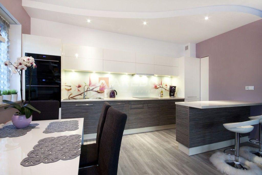 Galeria Aredo Meble Kuchenne Na Zamowienie W Trojmiesciearedo Kuchnie Na Wymiar Gdansk Trojmiasto Meble Kuchenne Home Decor Furniture Decor