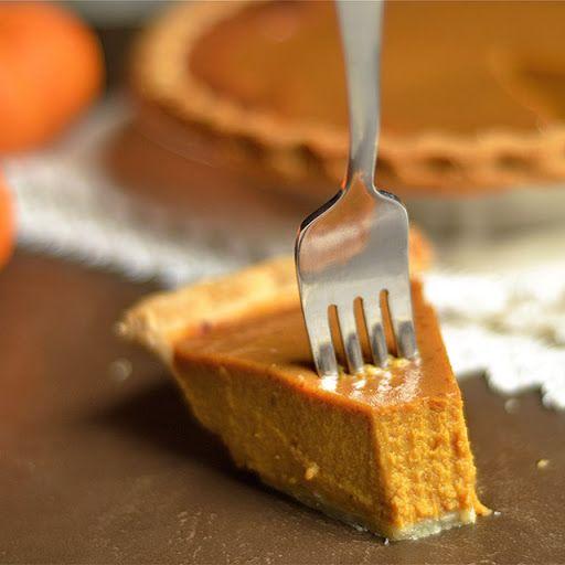 Best Pumpkin Pie Recipe on Yummly. @yummly #recipe