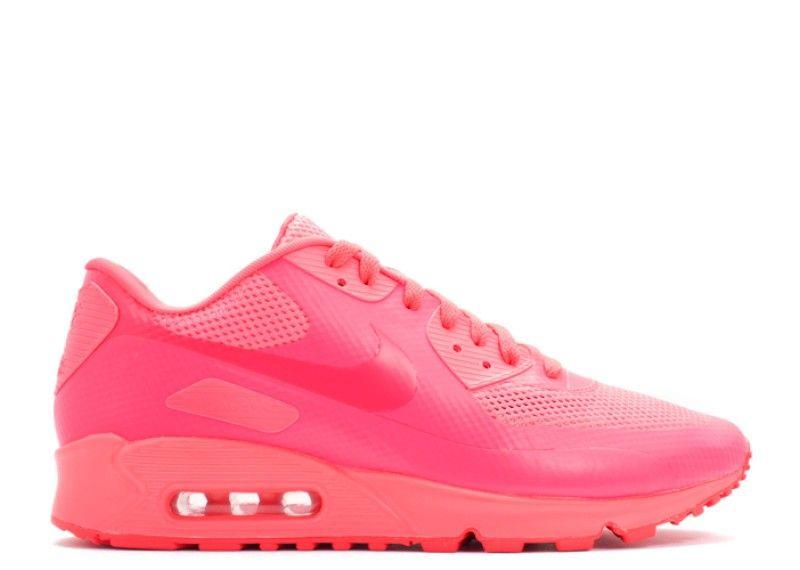 huge selection of 5142a a9e46 Remise Nike Air Max 90 Hyp Prm Prm Solar Rouge 454446-600 ...