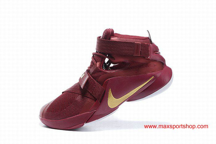 huge selection of aa36f bcc0f Discover ideas about Nike Basketball Shoes. Wholesale Nike LeBron Soldier 9  Camo Camouflage Highlights ArmyGreen ...