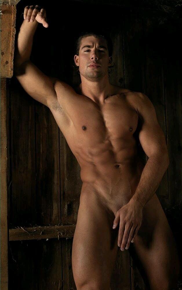 salvadorian-naked-males-young