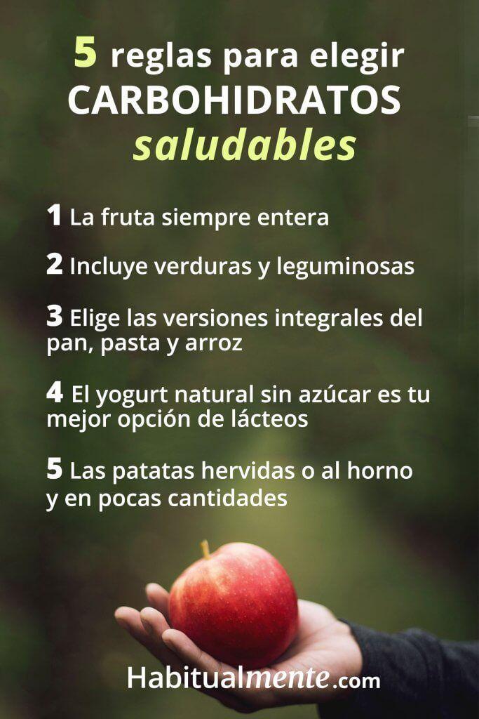 8 Ideas De Vegetales Bajos En Carbohidratos Carbohidratos Vegetales Bajos En Carbohidratos Dieta Cetogenica Alimentos