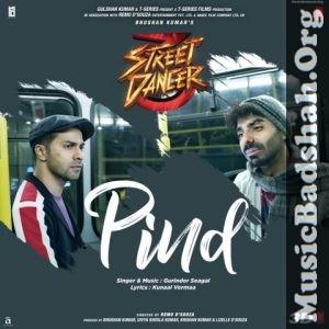 Street Dancer 3d 2020 Bollywood Hindi Movie Mp3 Songs Download Di 2020 Hindi Movies