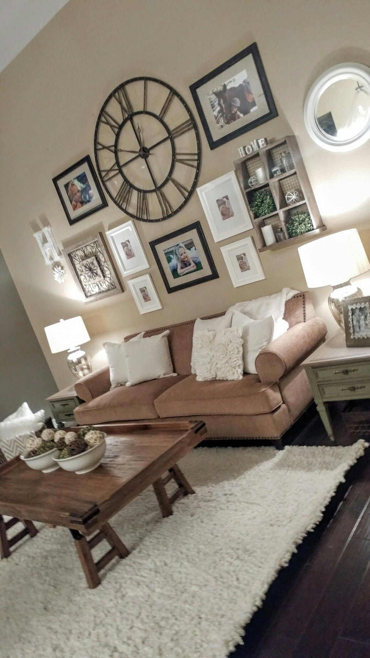 living room clocks next 1 bedroom ideas our wall decor are here to kick start your door